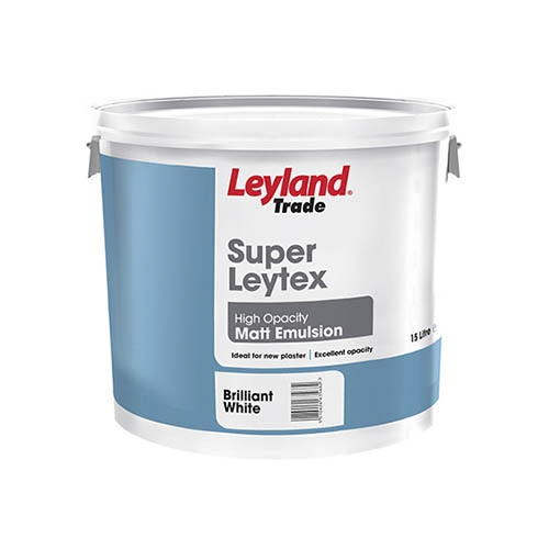 Wall And Ceiling Paint